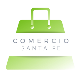 Comercio Santa Fe